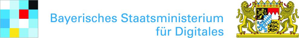 Das Bayerische Staatsministerium für Digitales wurde im Zuge der Regierungsbildung am 12. November 2018 neu gegründet. Es ist Denkfabrik der Digitalisierung in Bayern und kümmert sich um Grundsatzangelegenheiten, Strategie und Koordinierung. Das Digitalministerium ist das erste dieser Art in Deutschland. Damit unterstreicht Bayern die fundamentale Bedeutung des digitalen Wandels. Das Digitalministerium steht für die Entschlossenheit, den weltweiten digitalen Entwicklungen nicht nur zu folgen, sondern sie souverän mitzugestalten. Bayerns starke Wirtschaft, innovative Wissenschaft und Forschung und die engagierten Bürger werden dabei eng eingebunden.